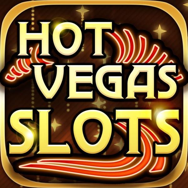 All Vegas Slots